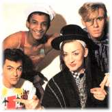 cultureclub EIGHTIES ERUPTION III
